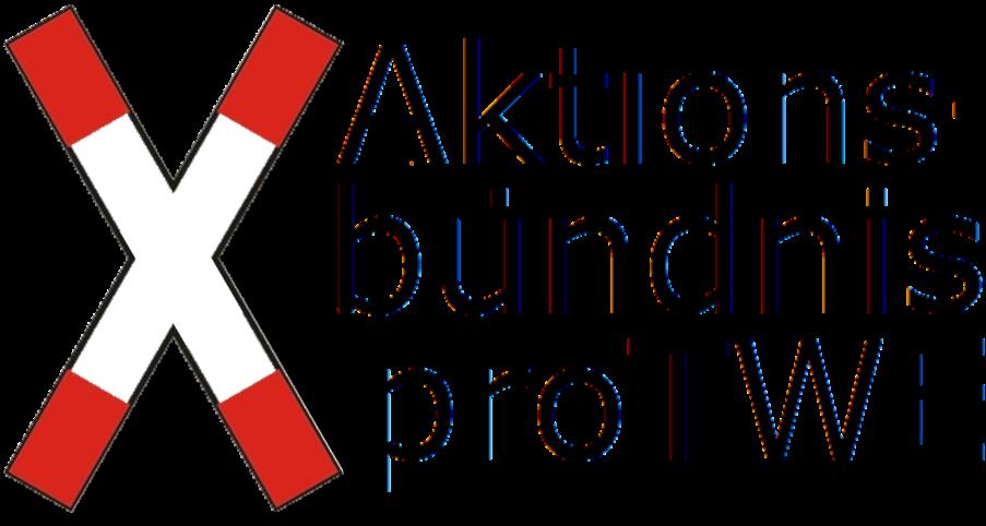 Aktionsbündnis pro TWE